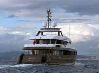 Ulrich Heesen seyfferth yacht photography superyacht